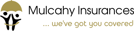 Mulcahy Insurances Cork