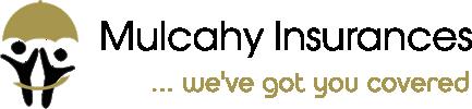 Mulcahy Insurances Cork
